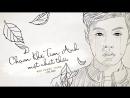 Noo Phước Thịnh - Chạm Khẽ Tim Anh Một Chút Thôi Remix