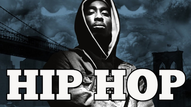 90'S GANGSTA PARTY MIX ~ 2Pac Biggie Jay Z Snoop Dogg Ice Cube Mc Lyte Busta Rhymes Mase