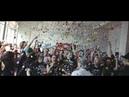 ZSK - Es müsste immer Musik da sein Offizielles Video
