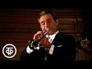 И.С.Бах. Прелюдии. Играют Т.Докшицер и О.Цинтиньш. J.S.Bach. Preludes. Perfomed by Dokshizer (1982)