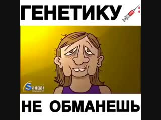 russian_mams_Ba3tUEuATaG.mp4