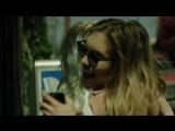 Chris Stapleton - Tennessee Whiskey (2015)