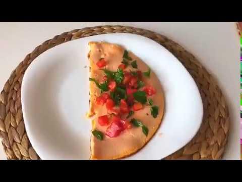 Портативный блендер от polza mix Быстрый и вкусный завтрак