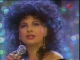 Песня года 91_ Роксана Бабаян - Нельзя любить чужого мужа-pesnia-muzyca-hud-scscscrp