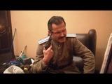 Попытка самоубийства Стихотворение Владимира Высоцкого читает Вадим Руденко