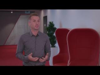Артем Данилов, менеджер по продукту, о Hilti