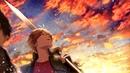 BEST OF EMOTIONAL HIROYUKI SAWANO VOCAL WORKS 06
