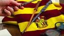 Magical Harry Potter DIY Crafts Creative Movie Crafts Craft Factory