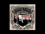 Dark Tranquillity - Manifesto Of Dark Tranquillity 2009 Full Album HQ