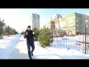 Об инфраструктуре мкр на Новый 2 Хар гора г Белгород