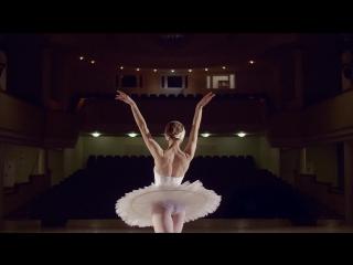 """Десерт - воздушный как балерина! Легендарный десерт """"Анна Павлова"""" в """"Кофейном Дворике"""""""