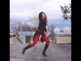 Dance - Hindi Song