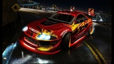 Super Turbocharged Japanese Samurai Mitsubishi Motors Eclipse The Clan Of The Samurai