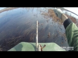 Fishing_Ловим_карася_на_блесну_Yakutia.mp4
