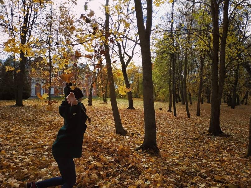 Татьяна Александрова | Нижний Новгород
