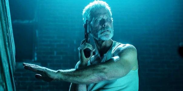 Режиссёр Феде Альварез о статусе «Не дыши 2» и «Зловещих мертвецов 2» В недавней беседе с порталом MovieWeb режиссёр Феде Альварез рассказал, как обстоят дела с продолжениями двух его картин: