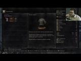 [Kuplinov ► Play] Dark Souls 3 ► РОВНЫЕ ПАЦАНЫ ► #7