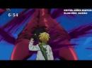 Nanatsu no Taizai | Семь смертных грехов: доминация Мелиодаса [Озвучил: Алибек Машуков]