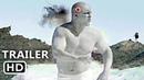 2307 WINTER'S DREAM Trailer 2017 Sci Fi Movie HD