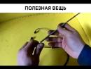 Самодельный автостетоскоп