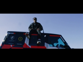 A$AP TYY - A Long Time (Official Music Video)