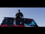 A$AP TYY - A Long Time