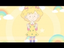How are you Im fine. (Greeting song) - English song for Kids - Exciting song