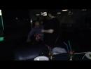 Юбилей у Иришки С Днём Рождения Любимая! РЦПросторы ресторан - караокеFUNФАРЫ Екатеринбург