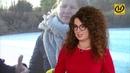 Малая родина больших надежд автор рассказала о необычных героях проекта Телеканала ОНТ