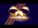 HARDWELL feat Rob Swire Monophobia