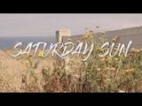 Vance Joy - Saturday Sun (Luca Schreiner Remix)