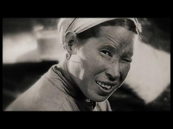 Фильм посвященный 100-летию Великой Октябрьской социалистической революции