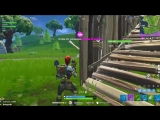Thermal Scoped Assault Rifle Gameplay