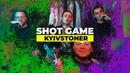 KYIVSTONER SHOT GAME  ТЕСЛА РАЙТРАУН VS МЛЕЧНЫЙ СВАСТОНИ
