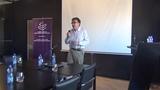 Ugo Mattei - Social movements as legislators
