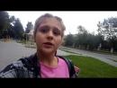 моё первое видео 😏😏😏 Знакомство со мной 🤗