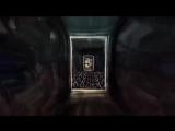 Boris Brejcha - In the Middle of Nowhere (Original Mix)