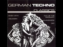 German Techno Classics 1.. german acid techno trance.