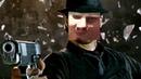 Мэддисон играет в Murdered Soul Suspect