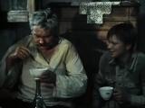 Ваше благородие - Павел Луспекаев (фильм Белое солнце пустыни)