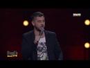 Stand Up: Стас Старовойтов - О голосовых сообщениях