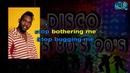 Dr. Alban - It's My Life, караоке DJSerj