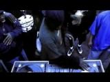 Das EFX - Real Hip Hop