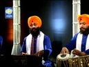 Inhi Ki Kirpa Bhai Joginder Singh Ji Riar Amritt Saagar Gurbani Shabad Kirtan