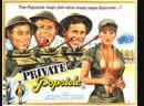 Рядовой Попсикл/Private Popsicle 1983