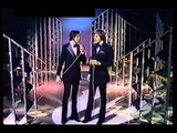 ''Engelbert Humperdinck and The Young Generation''-His songs and duet-Show 13- April 2,1972