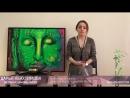 БИОРИТМЫ ЧЕЛОВЕКА - Правое и левое полушарие мозга (Дарья Абахтимова)