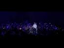 БИ-2 - Концерт с симфоническим оркестром