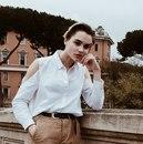 Emma Garcone фото #27