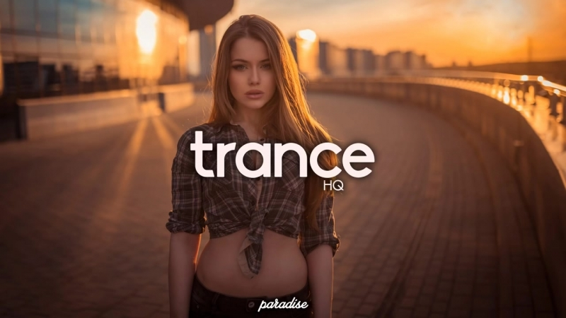 SoundGate - Searching For The Sunset (Original Mix)
